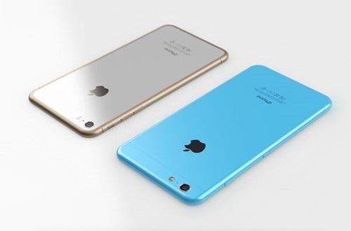 iPhone7 10大新功能曝光