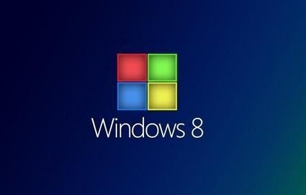 win8.1系统激活教程