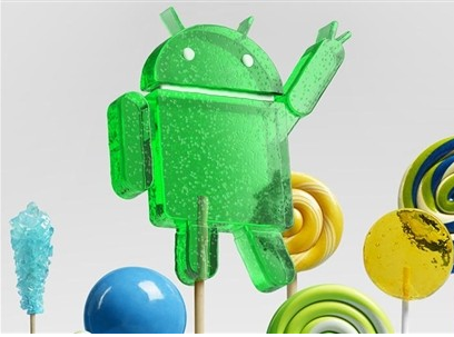 Android5.0一键ROOT工具CF-Auto Root