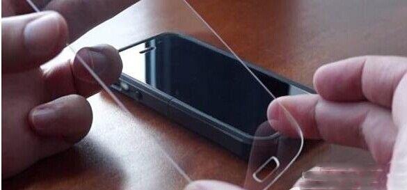 iPhone7 10大新功能列举