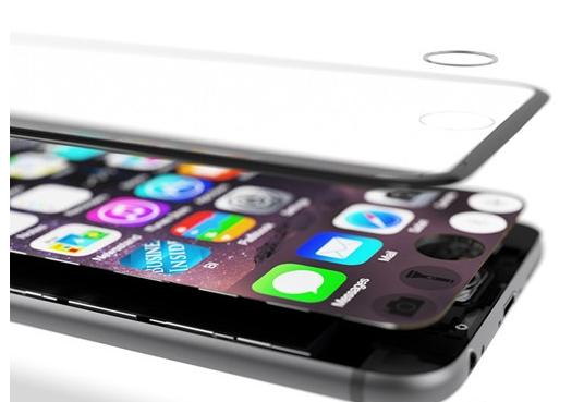 传iPhone7将保持iPhone6/6 plus屏幕尺寸