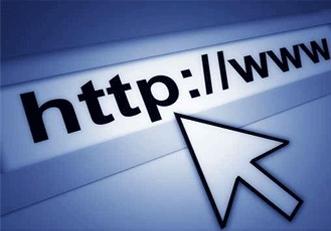 """"""".手机""""域名或成应用统一入口"""