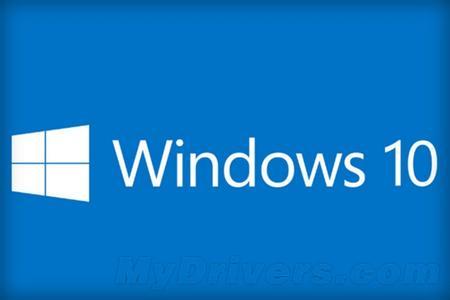 windows 10推全新浏览器 但仍保留ie图片