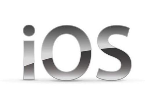 iOS份额增加