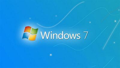 win7系统自带可爱桌面