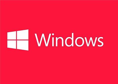 Windows严重漏洞