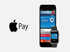 Apple pay计划又搁浅:手续费谁来付