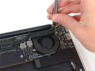 细数苹果15个被忽略的细节
