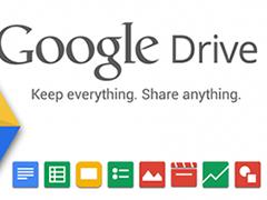醋意大发!谷歌拟向LG G4提供云服务