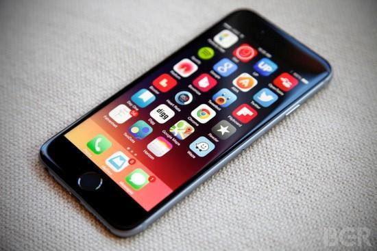 下一代iPhone 6s最可能搭载的5大功能