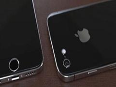 苹果iPhone7新概念来袭:iPhone5s和iPhone6的融合