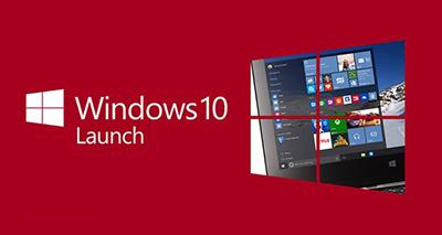 戴尔预装Win10新电脑开始出货