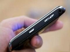 安卓手机怎么省电