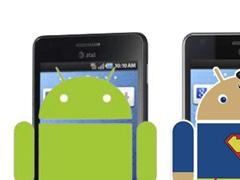 安卓手机刷机后的系统优化方法