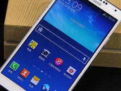 三星Galaxy Note3(港版N9005)刷机与ROOT方法