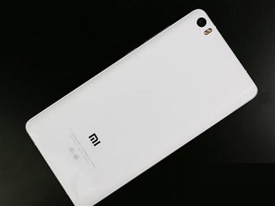 最薄的八款国产智能手机推荐