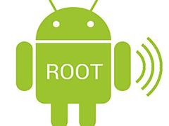 手机root后恢复教程