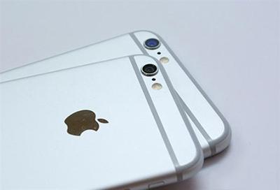 苹果iPhone6s/6s Plus已知信息汇总