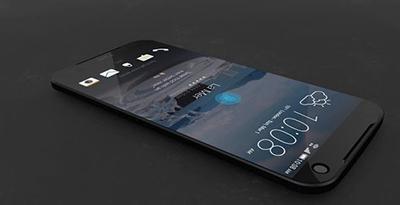 HTC超旗舰或定名HTC O2