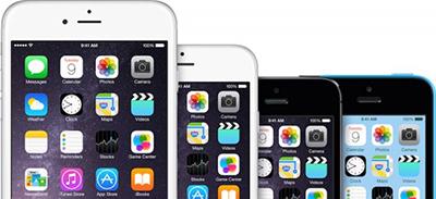 曝iPhone 7厚度仅为6.1mm