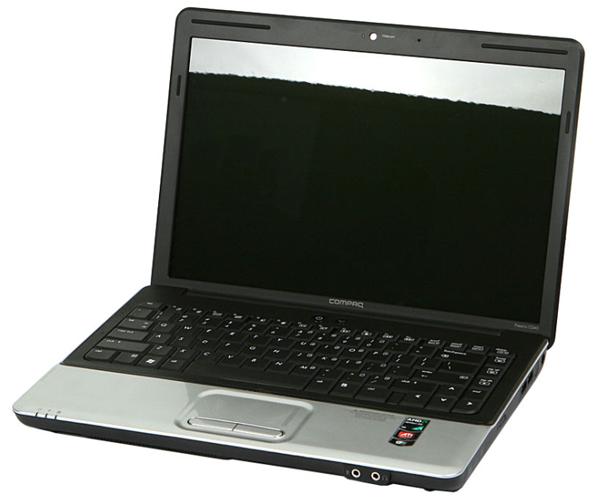 HP惠普cq40声卡驱动程序