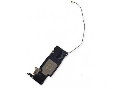 苹果手机6s插头接线图