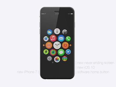 手机教程 iphone