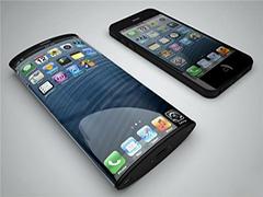 传苹果iPhone7将取消Home键